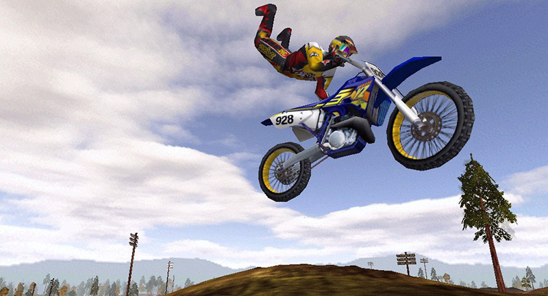 MotocrossMadness2