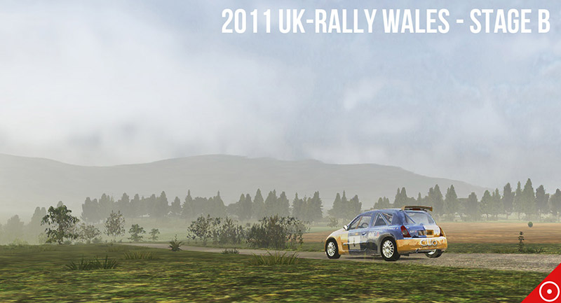 RallyWales_stage-b_00