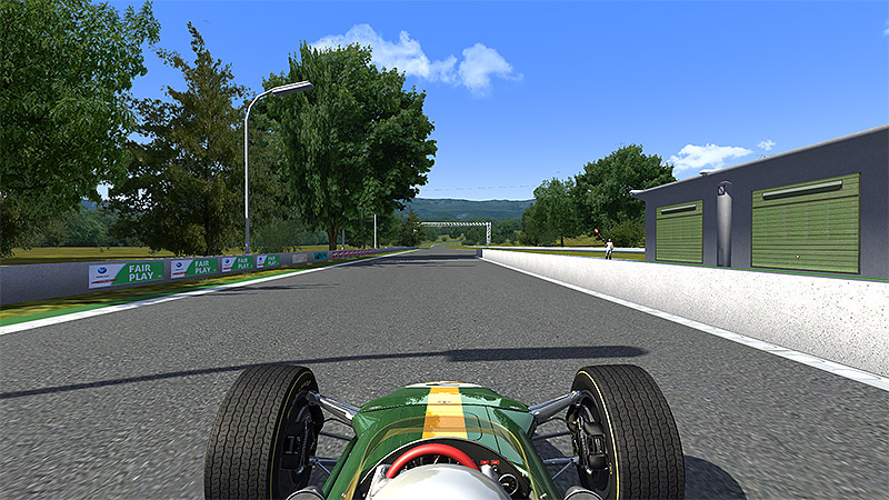 Screenshot_lotus_49_gentrack1_22-5-2014-1-18-24